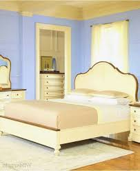 pictures of bedroom furniture. Ailey Bedroom Furniture | King Sets With Mattress Included Size Canopy Pictures Of