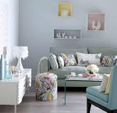 Best 25 Pastel Living Room Ideas On Pinterest  Pastel Interior Living Room Pastel Colors