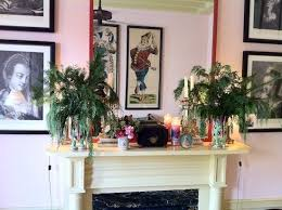 Small Picture 259 best New Orleans Decor images on Pinterest Architecture New