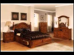 bedroom furniture stores nyc
