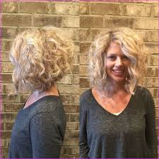 Curly Bob Haircuts Best Short Haircuts For Curly Hair Round Face