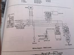 pw50 wiring diagram pw50 wiring diagrams pw wiring diagram