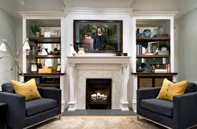 Small Living Room With Fireplace Living Room Living Room Fireplace Decor Ideas That Add Warmth