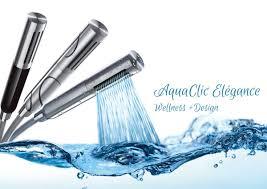 Aquaclic Coscorp Industries Ecotec Solutions
