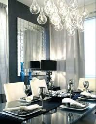 modern dining lighting modern dining light contemporary pendant