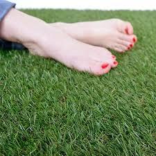 The New Carpet Artificial Grass Carpet BestFakeGrassescom