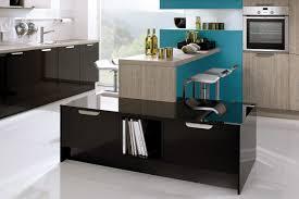 New Design Kitchens Cannock Kensington Kitchen Design