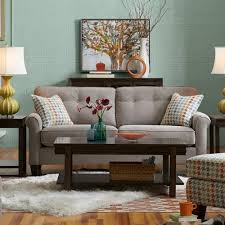 Sofa Sets & Couch Sets