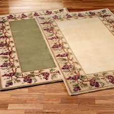 Rugs For Hardwood Floors In Kitchen Watch More Like Kitchen Area Rugs For Hardwood Floors