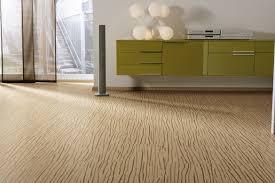 Cork Floors In Kitchen Cork Flooring For Bathrooms Pros And Cons Bathroom Design Ideas