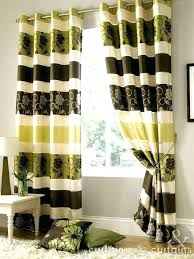 lime green curtains lime green curtains awesome lime green curtains for bedroom pink and green ds