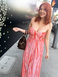 TheFappening Page 97 Celebrity Leaked Photos Everyday