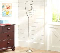 amazing beach themed floor lamp with nautical coastal lamps inviting intended for 3