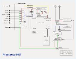 pioneer deh 1000 wiring diagram somurich com Pioneer Deh P4000UB Wiring-Diagram pioneer deh 1000 wiring diagram wonderful pioneer deh 1000 wiring diagram gallery electrical and