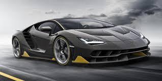 sports cars lamborghini ferrari. Interesting Cars Lamborghini Builds The Ultimate AntiFerrari On Sports Cars Ferrari I