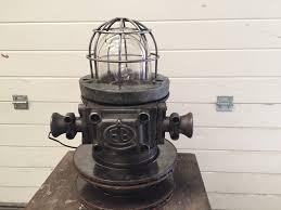 Tafellamp Industriele Kooilamp Bully M2 Industriële Hanglamp Mat