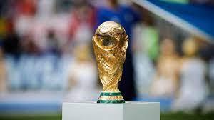 İspanya ve Portekiz FIFA 2030'a talip oldu - Son Dakika Haberleri