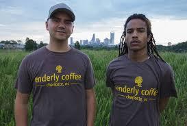 › coffee roasters near me. Tony Santoro Enderly Coffee Social Good Clt