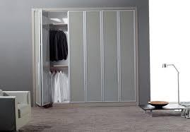 cool modern closet doors