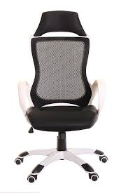 best executive office chair.  Chair Best Executive Office Chair  Pinterest  Office Chairs Reclining Sofa And Desks Intended H
