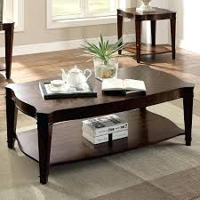 walnut coffee table furniture of transitional walnut coffee table ikea walnut round coffee table
