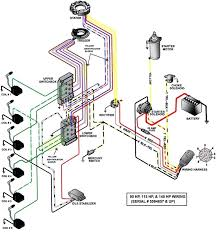 mercury marine ignition switch wiring mercury key switch wiring mercury marine ignition switch wiring mercury key switch wiring diagram simple wiring schema aspire mercury boat