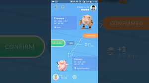 Pokemon Go Trading Cost Chart Pokemon Go Trading Costs Mechanics And Special Trade Rules