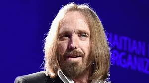 <b>Tom Petty's</b> Widow Says His Daughters Are Attacking Members of ...