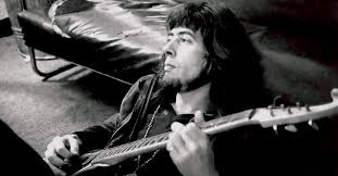 <b>John Mayall</b> Cancels Tour: Health Issues | Best Classic Bands