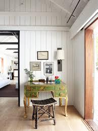 Living Room Corner Decoration Nice Decoration Living Room Corner Decor Shining Design 10 Best