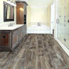 luxury vinyl flooring home depot oak plank sq ft case rigid core de