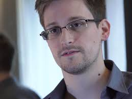Google Allo Why people such as Edward Snowden are advising.