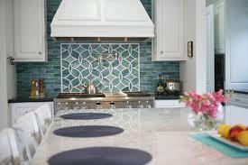 backsplash tile ideas for kitchen. Gallery Of Charming Classic Backsplash Tile Ideas. Kitchen Ideas For