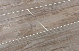 daltile continental slate english grey color porcelain tile