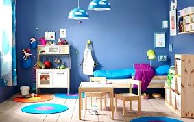 boys bedroom furniture ideas. Ikea Childrens Bedroom Ideas Charming Children M Furniture With Best Boys