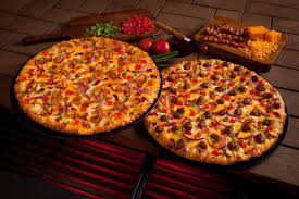 gypsy round table pizza delivery f62 about remodel fabulous home design ideas with round table pizza