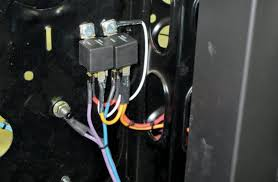 american autowire diagrams example electrical circuit \u2022 1971 Chevelle Wiring Diagram american autowire harness wiring options hot rod network vehicle rh affordablecarinsurancehnb org american autowire diagrams for 1956 chevy 150 american