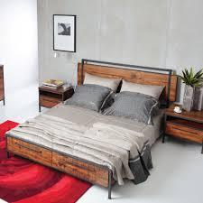 images bedroom furniture. Picket\u0026Rail Solid Wood Bedroom Furniture At City Square Mall - Singapore\u0027s Premium Retailer Images F