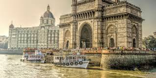 forget vada pav and victoria terminus here are new reasons to  forget vada pav and victoria terminus here are 5 new reasons to mumbai