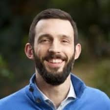 Jordan Rice - Crunchbase Person Profile
