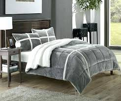 gray and cream bedding elephant comforter set queen comforter set full aqua bedding set beautiful bedspreads gray and cream bedding