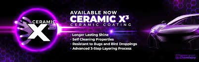 Shine Job Posting Diamond Shine Car Wash Supplier Of Chemistry And Wax