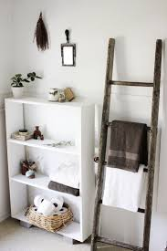 Best 25+ Decorative ladders ideas on Pinterest | Ladders, Blanket ladder  and Wooden ladder decor