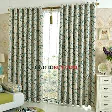 room darkening curtains canada costco thermal balance