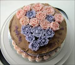 Birthday Cake For Boyfriend Wishes And Messages For Lover