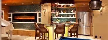 okanagan classic cabinets can design you custom kitchen cabinets