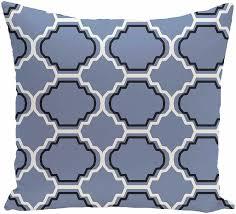 E By Design Pillows