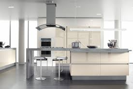 Cream Gloss Kitchen Ivory Cheap Kitchens Discount Kitchens For Sale Online Cheap