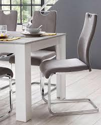 Preiswerte Esszimmer Stühle Esszimmerstühle