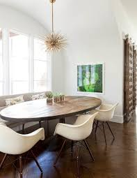 breakfast area lighting. Restoration Hardware Table Dining Room Contemporary With Breakfast Area Lighting Directional Track Heads W